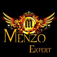 Menzo Expert