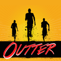 Outter