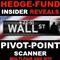 Pivot Point Scanner For Multi Pair