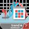 Tipu Trend Dashboard