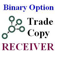 Binary options trade copier software