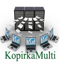KopirkaMulti