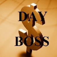 Day Boss