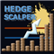 Hedge Scalper