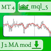 J2MA mod mt4