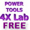 KL 4X Lab Free