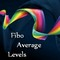 Advanced Fibo Average Levels