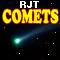 RJT Comets