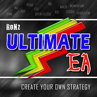 RoNz Ultimate EA