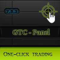 GTC Panel