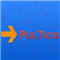 PulTick