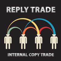 Reply Trade