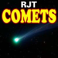 RJT Comets for MT5