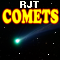 RJT Comets for MT5