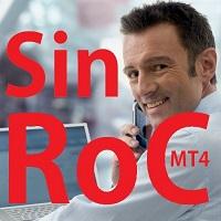 Sin RoC