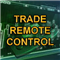 Trade Remote Control
