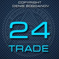 Trade24Pro