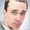 Andrey Voitenko: Programming errors cost me $15,000 (ATC 2010)