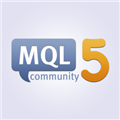 Documentation on MQL5: Standard Constants, Enumerations and Structures / Environment State / Testing Statistics