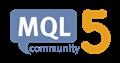Документация по MQL5: Стандартная библиотека / Классы для создания панелей и диалогов