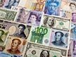 Forex - Weekly outlook: January 6 - 10