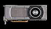 GeForce GTX TITAN | GeForce