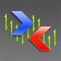 Market Analyzer Painting Deals