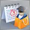 MQL4: механические торговые системы, тестирование стратегий и пользовательские индикаторы на MetaTrader