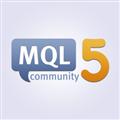 MQL5 работа: Советник для внутредневной торговли