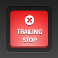 Trading Robot (Expert Advisor) Advanced Trailing Stop