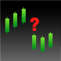 Trading Utility Candles Checker for Forex