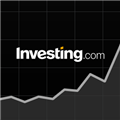 AUD USD | Australian Dollar US Dollar - Investing.com