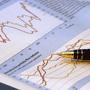 Bonds Lower, S&P's higher, Silver Higher