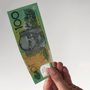 GBP/AUD is on the verge of deeper correction