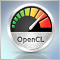 How to Install and Use OpenCL for Calculations