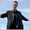 Jeremy Scott - Successful MQL5 Market Seller