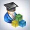 Написание советника в MQL5 с использованием объектно-ориентированного подхода