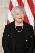 Obama Officially Nominates Yellen As First Female Fed Chair