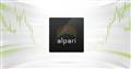 Forex Trading | Trade Forex with Alpari – International Forex Broker