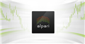 Forex Trading | Trade Forex with Alpari – International Forex Broker