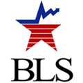 RSS Feeds: Help: U.S. Bureau of Labor Statistics