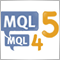 Transferring Indicators from MQL4 to MQL5