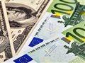 EUR/USD Establishes New Low