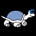 Home · TortoiseSVN