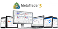 MetaQuotes abandons MT4, turns entirely to MT5 trading platform