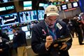 Mixed Message: Nasdaq Hits New High as Dow, S&P 500 Slip
