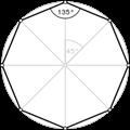 Octagon - Wikipedia