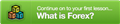 School of Pipsology | Learn Forex Trading