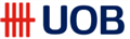 Tech Targets: EUR/USD, GBP/USD, USD/JPY, AUD/USD, NZD/USD - UOB