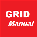 Торговую утилиту GRID Manual